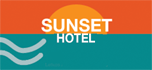Sunset Hotel - studios in Karpathos  -